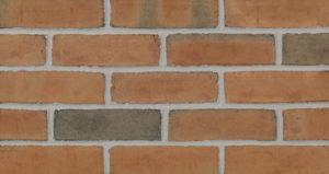 "26-HB Flashed Thin Brick 3/4"" Image"
