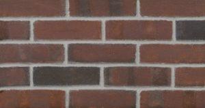 51-DDX Thin Brick 3/4 Image