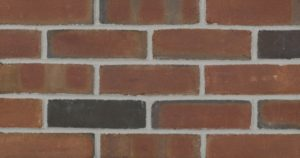 53-DD Thin Brick 3/4 Image