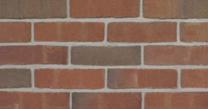"Aberdeen Thin Brick 1/2"" Image"