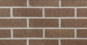 "Adobe Velour Thin Brick 1/2"" Image"