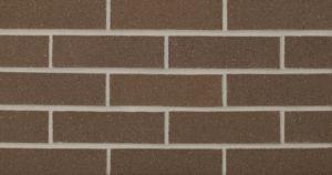 Baxter Eastline Thin Brick Image