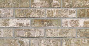 "Bayhill Thin Brick 1/2"" Image"