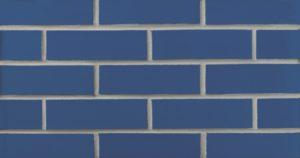 Bermuda Blue (G391) Thin Brick Image