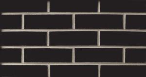 Black (G701) Image