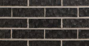 Black Pearl (CA11-9003) Image