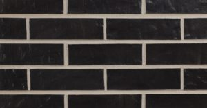 Black Pearl (SRA11-9003) Image