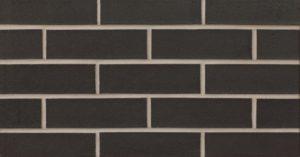 Black Pearl (WA11-9003) Image