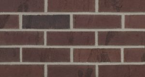 "Cabernet Thin Brick 3/4"" Image"