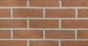 "Canyon Velour Thin Brick 1/2"" Image"