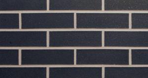 Charcoal (S85) Image