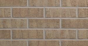 """Desert Sand Thin Brick 1/2"""" Image"""