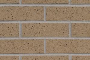 Ivorystone Wirecut Image